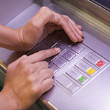 ATM Card Skimming